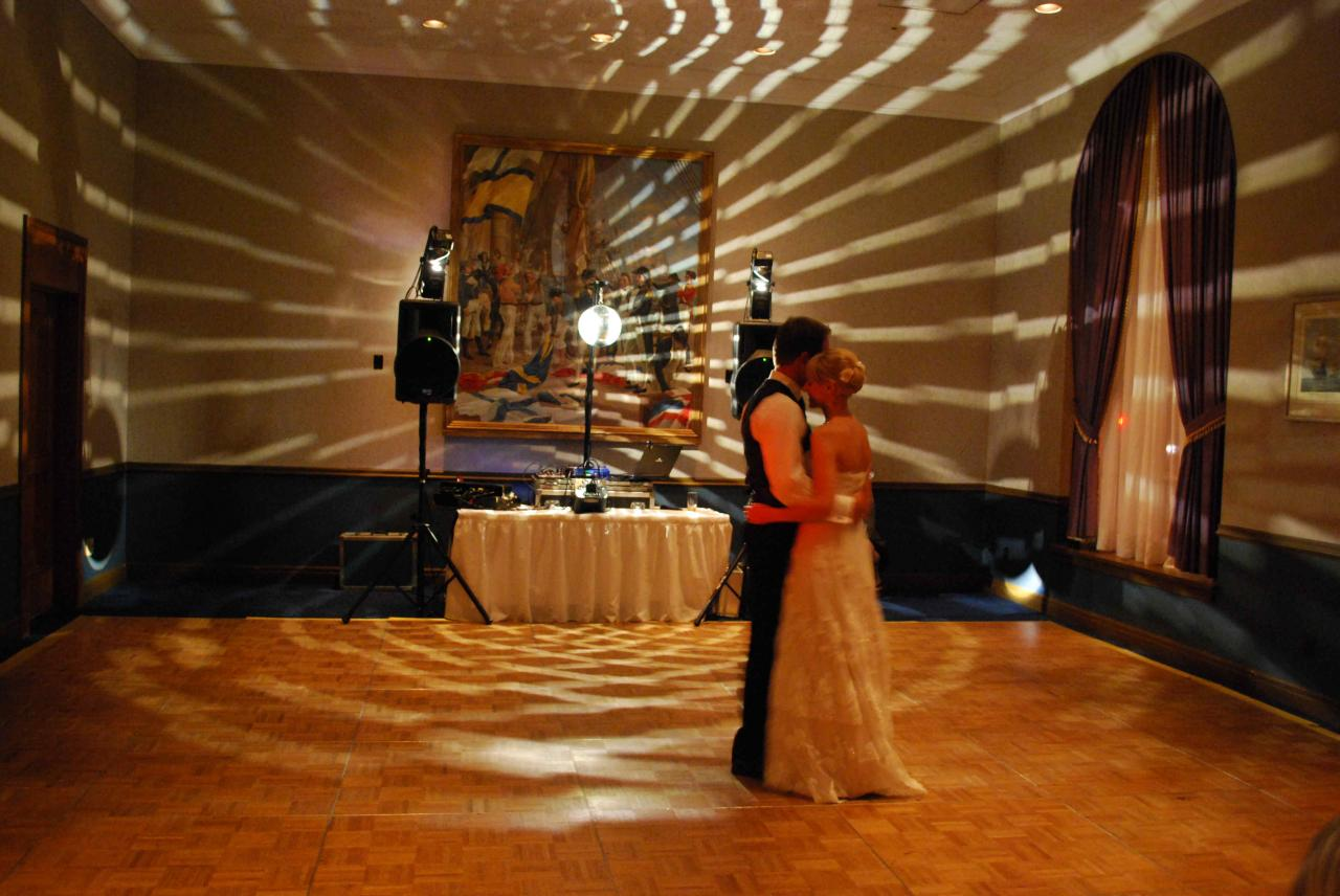 Top 100 Wedding amp Party DJs in Montreal  List amp Reviews